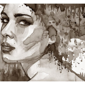 Papiers peints > Personnes