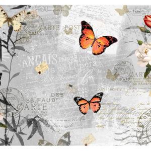 Papiers peints > Animaux