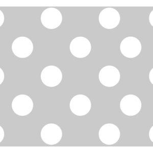 Papiers peints > Fonds et Dessins > Géométrique