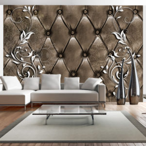 Papier Peint Panoramique Dignified design