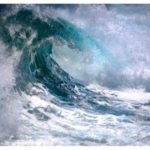 Papiers peints > Paysages > Mer