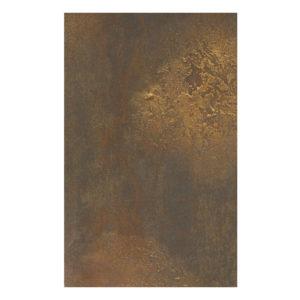 Papiers peints > Deko Panels