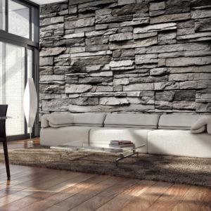 Papier Peint Panoramique Granite Bastion