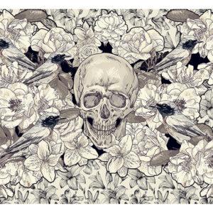 Papiers peints > Fantaisie