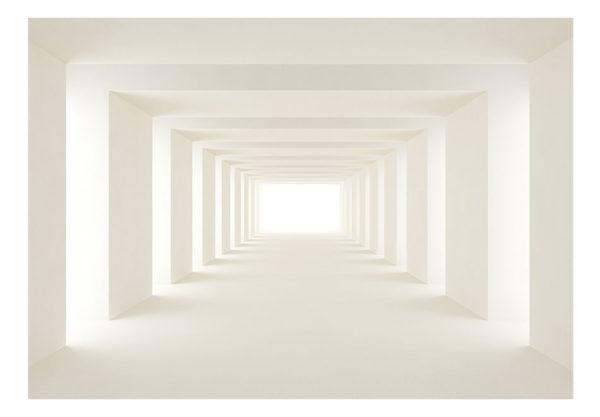 Papiers peints > 3D et Perspective > 3D