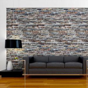 Papier Peint Panoramique Like a castle