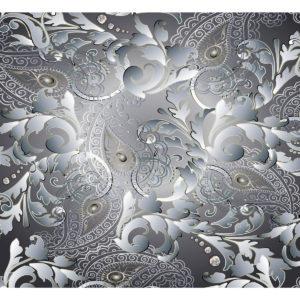 Tapisserie murales Orient