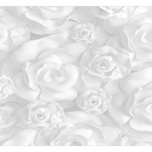 Tapisserie murales Fleurs > Autres fleurs