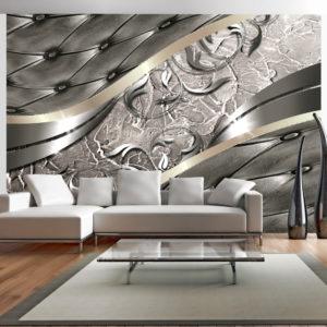 Papier Peint Panoramique Space