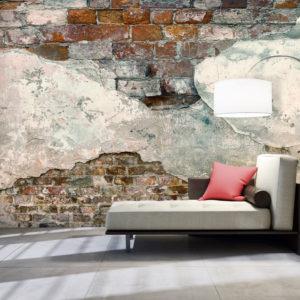 Papier Peint Panoramique Tender Walls