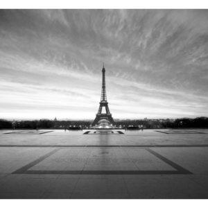 Tapisserie murales Ville et Architecture > Paris
