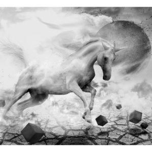 Tapisserie murales Fantaisie