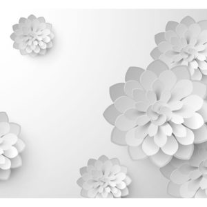 Tapisserie murales > Motifs floraux