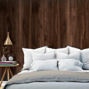 Papier Peint Panoramique Wooden Dream