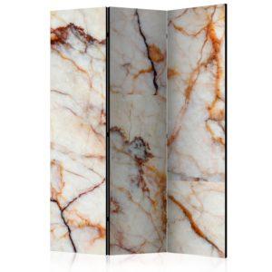 Paravent 3 volets - Marble Plate
