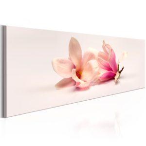 Tableau - Beautiful Magnolias fait partie des tableaux murales de la collection de worldofwomen découvrez ce magnifique tableau exclusif chez nous
