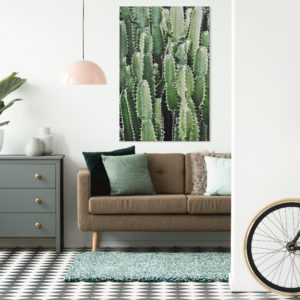 Tableaux > Paysages ce catalogue des tableaux déco pour tout types de murs et prêt à poser