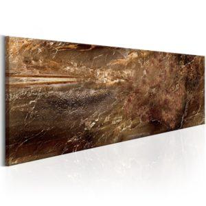 Tableau - Cosmic River fait partie des tableaux murales de la collection de worldofwomen découvrez ce magnifique tableau exclusif chez nous