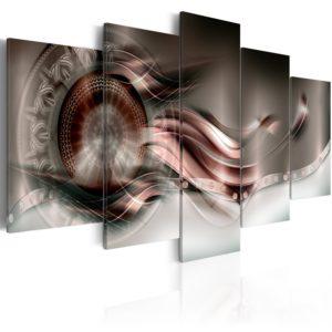 Tableau - Dance of Energy fait partie des tableaux murales de la collection de worldofwomen découvrez ce magnifique tableau exclusif chez nous