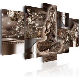 Tableau -  Harmonie intérieure fait partie des tableaux murales de la collection de worldofwomen découvrez ce magnifique tableau exclusif chez nous