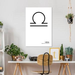 Tableaux ce catalogue des tableaux déco pour tout types de murs et prêt à poser