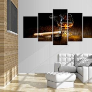 Tableaux > Nature morte > Cuisine ce catalogue des tableaux déco pour tout types de murs et prêt à poser