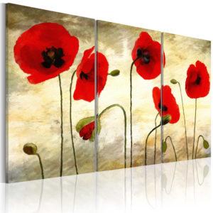Tableau - Paper thin beauties fait partie des tableaux murales de la collection de worldofwomen découvrez ce magnifique tableau exclusif chez nous