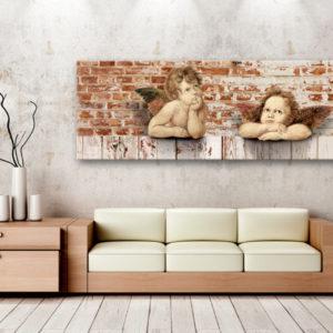 Tableaux > Peinture religieuse ce catalogue des tableaux déco pour tout types de murs et prêt à poser