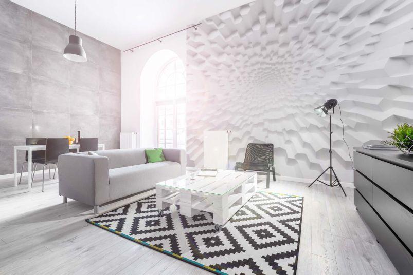 Si vous cherchez de l'inspiration, consultez nos meilleures tapisseries murales pour les maisons et les espaces commerciaux. Ces décorations murales sont un excellent moyen d'ajouter un véritable facteur wow à votre mur. Des motifs de papier peint inspirants pour toutes les pièces que vous souhaitez revitaliser, vous permettant de faire preuve de créativité avec votre style d'intérieur.